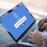 Best Password Practices | Riviera Networks