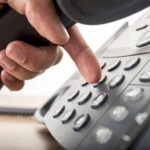 On-premises business telephone systems have a vital role to play in business communications, and in many situations can still be the most effective choice. We can talk you through your options, offering our usual high standards of ongoing support and maintenance.