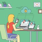SSL Certificate | Riviera Networks
