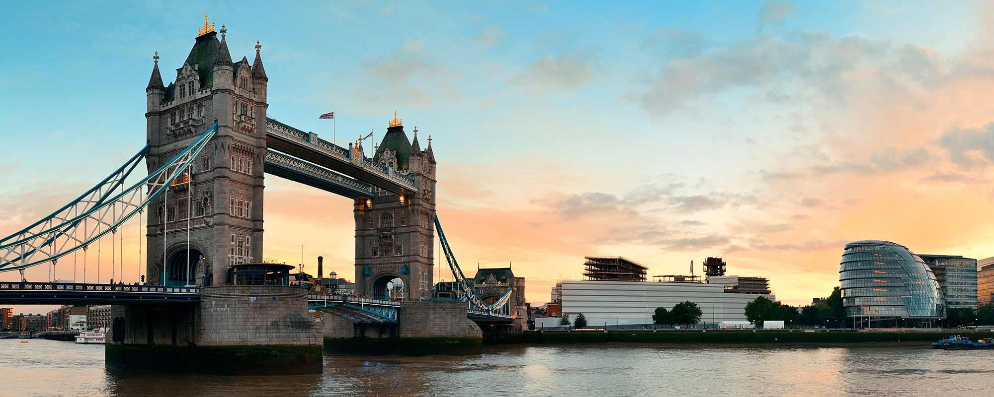 City Of London Building Control Address