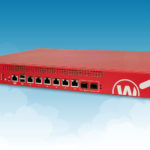 WatchGuard FireBoxV & FireBox Cloud