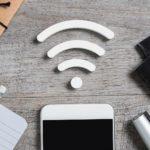 WatchGuard Secure Cloud WiFi