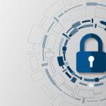 WatchGuard Threat Detection & Response